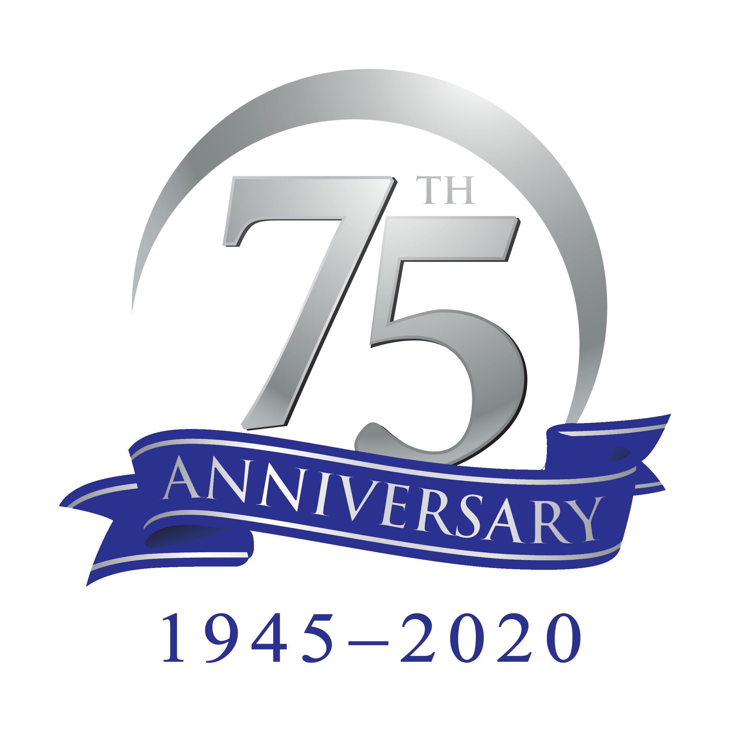 W.D. Manor celebrates 70th Year Anniversary